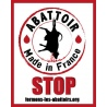 Abattoir made in France